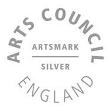 Arts Council Silver