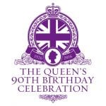 The Queen's 90th Birthday Picnic!